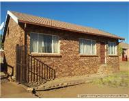 A VALUE FOR YOUR MONEY THIS BEAUTIFUL HO.. - House For Sale in SOSHANGUVE From Property.CoZa