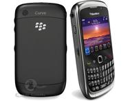 Blackberry Curve 9300 almost new !!!