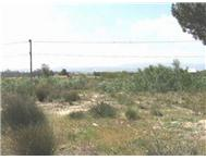 R 200 000 | Vacant Land for sale in Chatsworth Chatsworth Western Cape