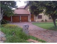 4 Bedroom house in Eldoraigne