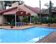 3 Bedroom House for sale in Erasmuskloof Ext 3