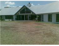 R 5 500 000 | House for sale in Broadlands Polokwane Limpopo