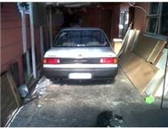 honda doch shape sale or swap