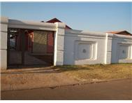 Property for sale in Soweto