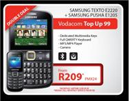 New RIM - BlackBerry Blackberry Cellphone in Cellphone & Telephone Limpopo Polokwane - South Africa