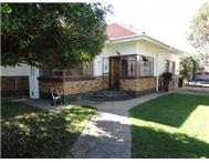 R 1 350 000 | House for sale in Strand Strand Western Cape