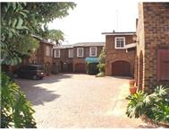 R 795 000 | Townhouse for sale in Lynnwood Glen Pretoria East Gauteng