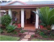 R 1 640 000 | House for sale in New Pietersburg Polokwane Limpopo