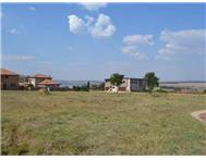 R 230 000 | Vacant Land for sale in Pronkbaai Bronkhorstspruit Gauteng