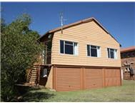 4 Bedroom House for sale in Vaal Dam