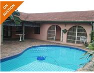 Property for sale in Amanzimtoti