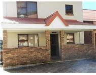 R 755 000 | Flat/Apartment for sale in Mossel Bay Mossel Bay Western Cape