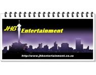 JHB Entertainment Wedding Photographers in Weddings & Honeymoon Gauteng Germiston - South Africa