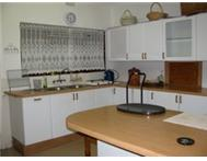 Fish Hoek 3BR on Clovelly side 6 months