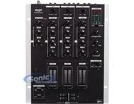 3 Channel Gemini DJ mixer Vereeniging-kopanong