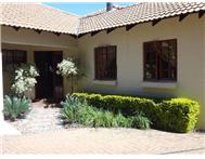 R 2 822 300 | House for sale in Bendor Polokwane Limpopo