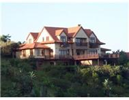 R 15 900 000 | Golf Estate for sale in Zimbali Coastal Estate Zimbali Coastal Estate Kwazulu Natal
