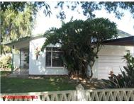 R 790 000 | House for sale in Robertson Robertson Western Cape