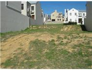 R 800 000 | Vacant Land for sale in Welgevonden Estate Stellenbosch Western Cape