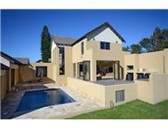 5 Bedroom 4 Bathroom House for sale in Theescombe