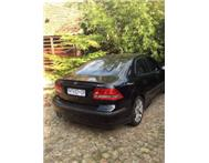 2003 Saab 93 AUTO For Sale in Cars for Sale Gauteng Sunninghill - South Africa