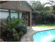 4 Bedroom House for sale in Amanzimtoti