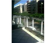 Property for sale in Umhlanga Ridge