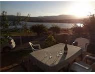Plettenberg Home / Plot on Clanwilliam Dam