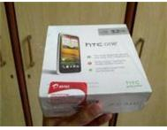 Brand New HTC One X pretoria