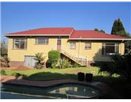 4 Bedroom House for sale in Glenanda