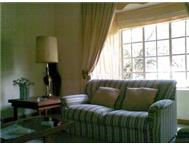 HOUSE SHARE / Rooms To Let - Country View Midrand