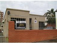 Property for sale in Morningside