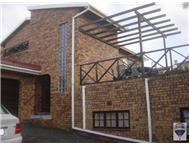 Townhouse For Sale in UVONGO HIBISCUS COAST