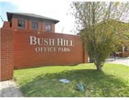 Office to rent monthly in RANDPARK RIDGE RANDBURG
