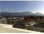 Apartment/Flat for Rent in Diep River Cape Town. 255_ref_177