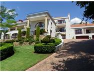 Property to rent in Waterkloof Ridge
