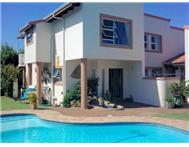 3 Bedroom 2 Bathroom Flat/Apartment for sale in Uvongo