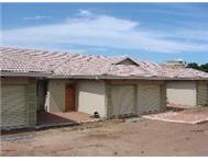 Property for sale in Scottburgh Central