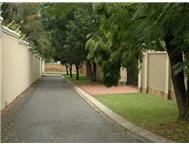 R 950 000 | Vacant Land for sale in Douglasdale Sandton Gauteng
