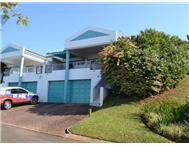3 Bedroom Apartment / flat for sale in Ballito