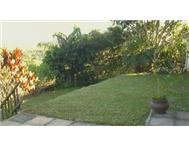 Herringer s Self-Catering House in Holiday Accommodation KwaZulu-Natal Ballito - South Africa