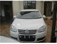 2008 JETTA 2.0 IMMACULATE CONDITION!!!!BARGAIN AT ONLY R 110 995