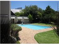 8 Bedroom Townhouse for sale in Newlands
