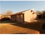 R 899 000 | House for sale in Faunasig Bloemfontein Free State