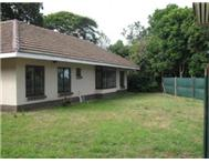 R 11 000 000 | House for sale in Westville Westville Kwazulu Natal