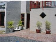 Male Or Female Wanted To Share House in Flat Share / House Share Western Cape Parklands - South Africa