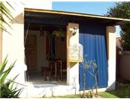 R 669 000 | Townhouse for sale in Roodekrans Roodepoort Gauteng