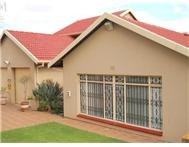 R 1 900 000 | House for sale in Allens Nek Roodepoort Gauteng