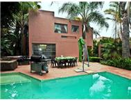 R 1 420 000 | Townhouse for sale in North Riding Randburg Gauteng