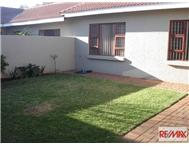Townhouse For Sale in DAYANGLEN BOKSBURG